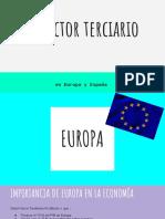 Terciario-EvaSanchez