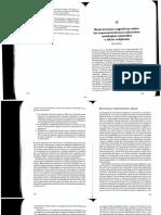 Pascal+Boyer-Restricciones+cognitivas+sobre+las+representaciones+culturales
