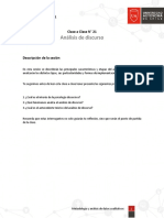 documento cuali