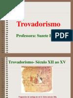 literatura_trovadorismo