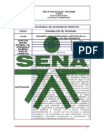TN DESARROLLO DE OPERACIONES LOGÍSTICAS 137108 v101