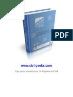 factor de reducción sísmica.pdf