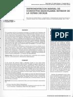 062919 (1).pdf