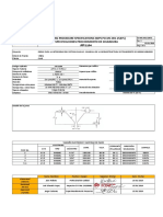 Imprimir_WPS-PO-MC-001-25875 Especificación Procedimiento de Soldadura WPS (004)