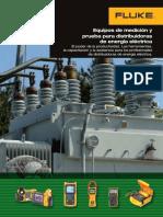distribuidoras de energia electrica.PDF