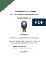 Procedimiento Abreviado.pdf