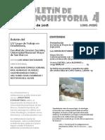 BOLETIN_DE_ETNOHISTORIA_Numero_4_junio_d.pdf