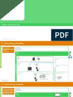 ESXP for HC - Digital Architectures IEC