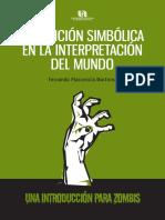 zombis_funcion_simbolica