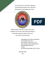tolbas.pdf