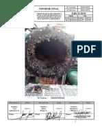 If_esgv_003_2000445132_servicio de Alineamiento y Nivelación de Rieles de Las Grúas Puente de La Planta Eléctrolítica-refinería