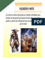 filosofiaymito-.pdf