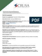 Formulario-de-Solicitud- Asoc Naitimi.docx
