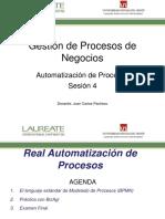 UPN-Automatizacion_de_Procesos_-_Sesion_4-v1.1