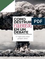 1506903758como Destruir Esquerdistas Em Debate v2