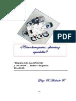 Como hacer las Juntas.pdf