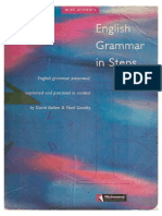English-Grammar-in-Steps.pdf