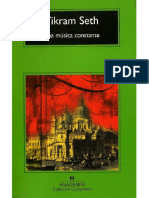 Vikram Seth - Una música constante.pdf