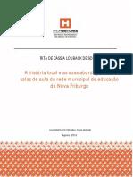 A história local e suas abordagens na sala de aula da rede municipal de educação de Nova Friburgo.pdf