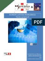 teopractica-8-quc3admica-nomenclatura-inorganica-intermedio-ingenieria.pdf