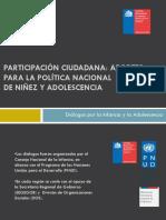 PPT Encuentros Devolución Valparaiso (1)