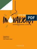 gestao_inovadora.pdf