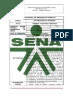 Tn Venta de Productos y Servicios 631110 v100