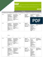 fitness plan-382 justin riv