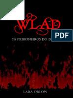 wlad-os-prisioneiros-do-destino-lara-orlow (1).pdf