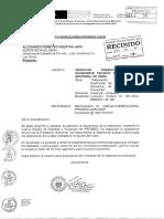ADICIONAL DE POZOS A TIERRA.pdf