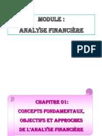 diagnostic financier.ppt