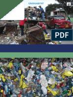Manual del Supervisor sobre el Diagnóstico del Área Técnica Municipal (ATM)