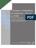 Compilacion ITIL-eTOM.pdf