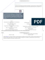 5. Las Redes Basadas en El Protocolo Ip