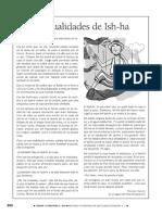 Ejercicios de Comprension Lectora 2do.pdf