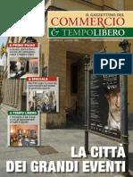 2008_07_gazzettino_confesercenti_07_2008