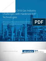 eBook Oil and Gas Challenges