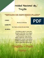 PRÁCTICA DE AULA N°09