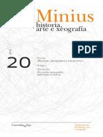Judios_y_juderias_en_la_Galicia_medieval.pdf