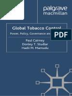 [Paul_Cairney;_Donley_T_Studlar;_Hadii_Mamudu]_Glo(b-ok.xyz).pdf