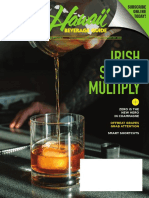 03-19Hawaii Beverage Guide Digital Magazine