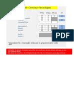 CMedias_Ensino_Superior_2015 (1).xlsx