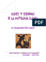 heroesyheroinasdelamitologiaclasica-120528111657-phpapp01.pdf