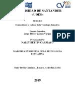 ACTIVIDAD 2.1 DE JORGE ELIECER ZABALA.docx