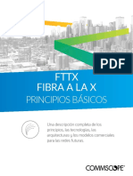 Fiber_to_the_X_Fundamentals_eBook_EB-112495-ES.pdf