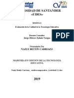actividad 2.2 de JORGE ZABALA.docx