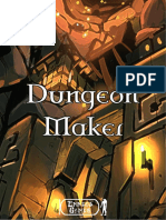 Ennead Games - Dungeon Maker [2018].pdf