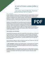 EL RESPETO EN EL AMBIENTE LABORAL.docx