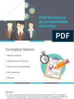 BIM Distribuciones de Probabilidad Discretas_clase10_alumnos