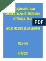 decourt_palestra_completa_31_05_17.pdf